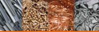 Copper Scrap | Aluminum Scrap | HMS 1 & 2 Scrap | Waste Paper  Scrap | LPDE  Scrap | PET Flakes
