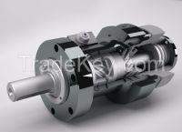 Hydraulic Rotary Actuator DA-1H
