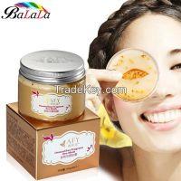 new gold osmanthus fresh petals,eye mask,eye skin care,anti dark circle,anti-puffiness,40pieces/bottle free shipping