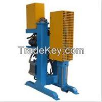 High Pressure Vertical Grouting Pump