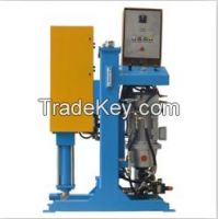High Pressure Vertical Grouting Pump