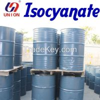 Toluene Diisocyanate TDI Used For Polyurethane