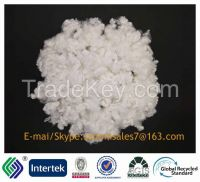 7DX64MM super white anti-microbial siliconized PSF