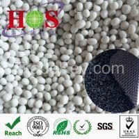 carpet backing/carpet layer thermoplastic elastomer tpe tpr