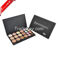 High Quality Professioanl 20 Color Concealer Palette