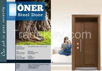 steel door,security door , fire doors
