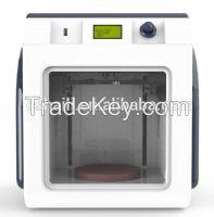 FDM new 3D printer