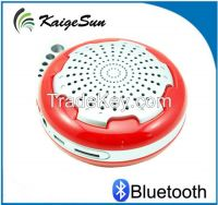 Best selling products for 2015 portable bluetooth speaker,mini wireless bluetooth speaker S307