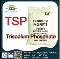 Trisodium Phosphate  TSP (SHMP STPP MSP DSP MKP DKP)