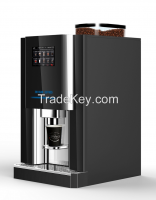 ES4C table top commercial espresso coffee vending machine