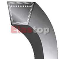 classical V-belt,rubber belt,conveyor belt,timing belt
