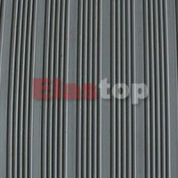 anti-slip rubber sheet, rubber floor, rubber mat, rubber roll