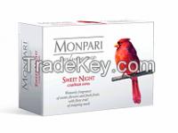 """Perfume Soap """"Monpari"""" (100 g)"""