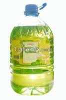 """Liquid Soap """"Dushistoye oblako"""" (5 l)"""