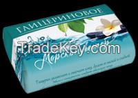 Glycerin Soap (100 g)