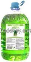 "Liquid Soap ""Svetloyar"" (5 l)"