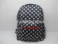 backpack,packbag,PU bag