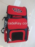 backpack,packbag,PU bag,school bag,duffel bag,Hiking packs