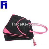tote bag,lady bag,handbag,travel bag,packbag,PU bag,sport bag,duffel bag,Hiking packs