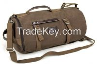 travel bag,packbag,PU bag,sport bag,duffel bag,Hiking packs