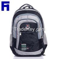 backpack,packbag,PU bag,school bag,duffel bag,Hiking packs