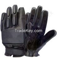 High Quality Police Gloves | Police gloves