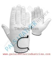 Leather Golf Gloves | Golf Gloves