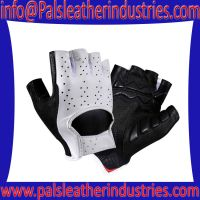 Half Finger Cycling Gloves | Cycling Gloves