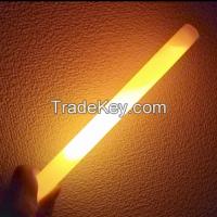10 inch ultra intensity light stick