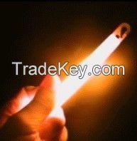 6 inch Ultra intensity light sticks