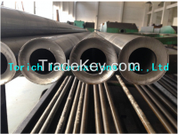 ASTM A519 1010 1020 1026 4130 4140 Seamless Carbon and Alloy Steel Mechanical Tubing