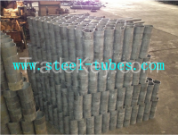 ASTM A519 Seamless Hydraulic Cold Rolled Steel Tube With Carbon and Alloy for Oil Cylinder