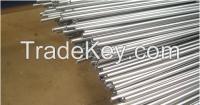BS6323-1 Seamless Steel Tubes 1-50mm , Mechanical Welded Steel Tubes
