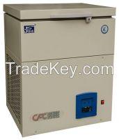 -150C LCD Separator Freezer, LCD separator for split, repair LCD screen