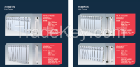 ASB Radiator and Accessories Series
