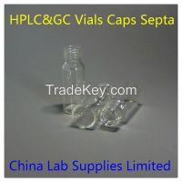 2ml HPLC vials