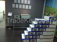 lithium iron phosphate battery for AGV,RGV,forklift, and PV system