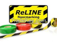 ReLINE Floor Marking Tape