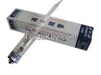 Best Price for High Vacuum ZJ-27 Vacuum Gauge Tube Price for Vacuum Metalizing Machine/Vacuum Gauge Tube for Sale