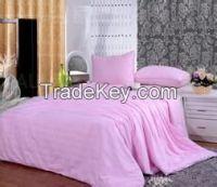 Silk Wadding for quilt, pillow