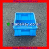 2015 Storage Plastic box