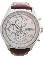 Automatic and Mechanical watch