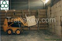 FARZAT cotton linter
