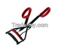 China top OEM manufacturer wholesale customized design fashion high quality eyelash curler