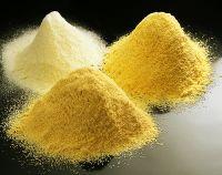 Egg Yolk Powder