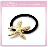 4.5CM Hair Band with new decoration