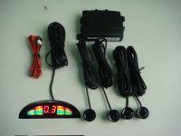 LED Parking Sensors