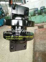 Hot Sale KOBELCO KH300 Crawler Crane Track Roller