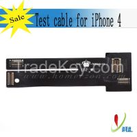 Mobile Phone Tester Flex Cable For iphone 4 Screen Digitizer Extension