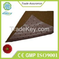 Direct factory OEM&ODM Manufacturer adhesive capsicum hot patch